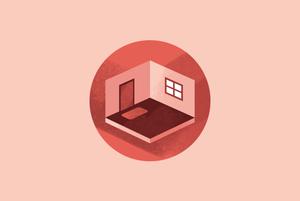 Что делать, если коллекторы ищут должника в вашей квартире?