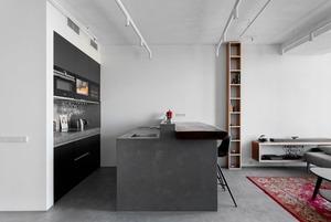 Квартира со свободной планировкой: В чем подвох и как грамотно обустроить