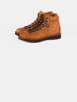 Как ухаживать за обувью зимой