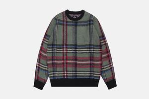 Тепло того стоит: 24 свитера с хорошими скидками