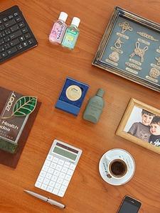 Рабочий стол: Гайк Симонян (Sanitelle)
