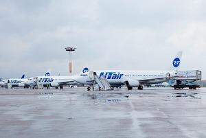Стоит ли пассажирам Utair ждать банкротства компании?