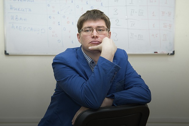 «Без криков и угроз»: иркутский психолог написал пособие для родителей всей страны
