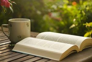 Семейное чтение: 5 книг для себя и детей в августе
