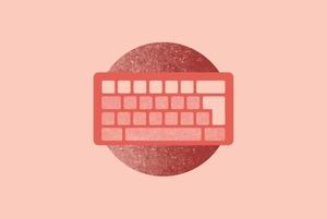 Как проверить, что о вас знают в интернете