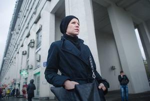Мусульмане в Москве