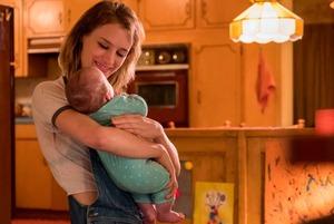 Ловушка для родителей: «Талли» — правдивый ли это фильм о материнстве?