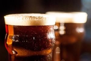 Что нужно знать о крафтовом пиве: Пять столпов американского крафта