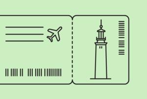 Антикризисный Стамбул, Стокгольм в феврале и лето на Сардинии