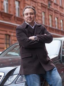 A2B.ru: Как моя компания стала обслуживать Олимпиаду в Сочи