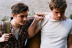 Фильмы недели: «На дороге», «Духless» и «Заложница-2»