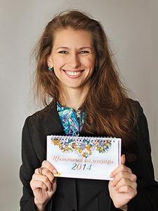 CardStory: Как московский лингвист запустила в Карелии производство бумаги