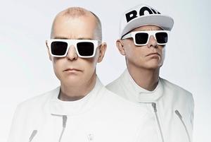 Концерты Майкла Джиры и Земфиры, новые песни Дрейка и альбом Pet Shop Boys