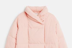Куртка-облако Monki