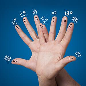 Погоня за лайками: Как получить подписчиков в Facebook