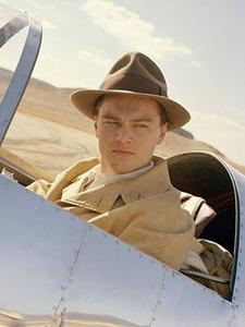 15 цитат о бизнесмене с характером из фильма «Авиатор» (Aviator)