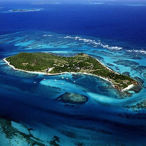 Острова доброй воли: Чем живут популярные страны-офшоры