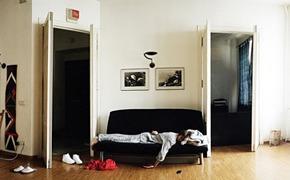 Квартира недели: Сретенка