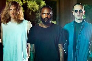 Death Grips, IC3PEAK и еще 27 музыкантов, которых нельзя пропускать на «Боли»