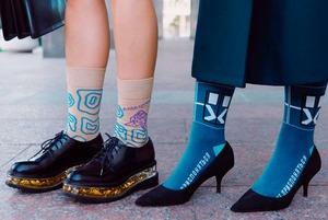 Чужие носки: Как российские компании воруют дизайн друг у друга