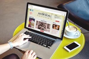 Переход не туда: Какие услуги предлагают на сайтах для русских иммигрантов