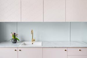 Дизайнеры — о кастомизации мебели от IKEA