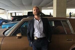 Атака кубинских цикад, уникальный штраф Telegram и Джерард Батлер против 50 Cent