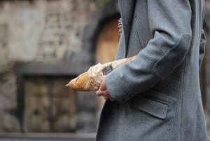 Сколько стоит жизнь в Париже