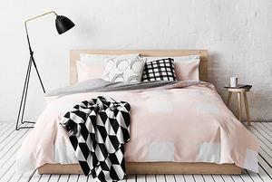 Как обустроить квартиру для двоих: 10 рекомендаций для молодых пар