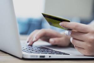 «Я все покупаю только онлайн»
