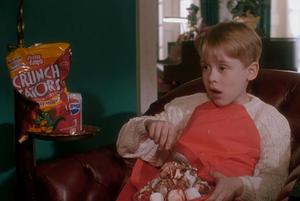 Праздник, который всегда с тобой: 20 беспроигрышных фильмов на новогоднюю ночь и каникулы