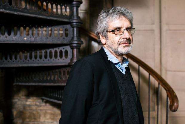 Историк Александр Эткинд — о том, как память о репрессиях влияет на нас сегодня