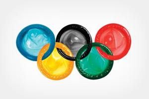 Дневник города: Олимпиада в Лондоне, запись 4-я