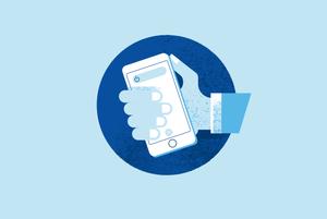 6 сервисов Trade-in: Как поменять старый смартфон или ноутбук на новый