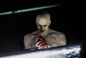 Хаски в «Гоголь-центре», «Территория» и другие театральные события осени