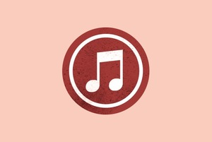 Альбомы неизвестных плагиаторов возглавили топ Apple Music. Что это было?