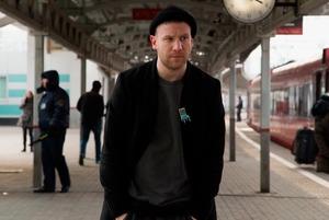 Новая песня Ивана Дорна — с Дипло и певицей MØ