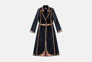 Что покупать в совместной коллекции H&M x Giambattista Valli