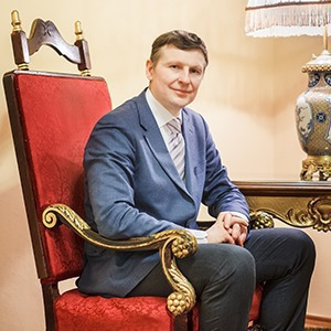 Что нового: Сомнолог Михаил Полуэктов о ночном сидении в Facebook, сексе во сне и неспящих детях