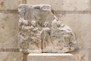 Горгиппия: Как древний город в Анапе стал частью «Золотого кольца Боспорского царства»