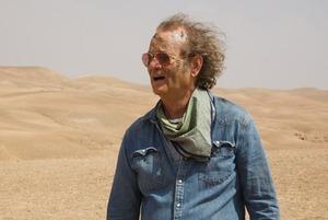 «Шеф Адам Джонс», «Новейший завет», «Рок на Востоке»