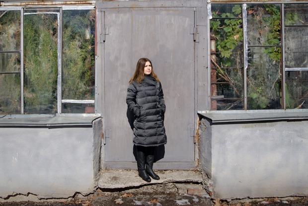 Жители Екатеринбурга о пути к вегетарианству
