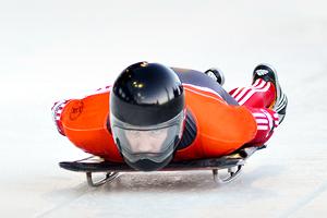 Люби и катайся: Где заняться олимпийскими видами спорта в Москве
