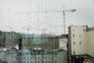 «Школьный курс физики»: Грозит ли Москве нехватка кислорода