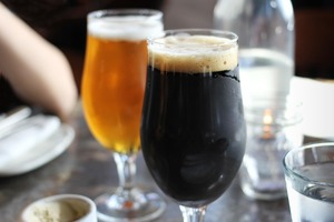 18 пабов, баров и кафе c крафтовым пивом