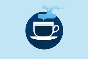 7 способов сэкономить в кафе и ресторанах