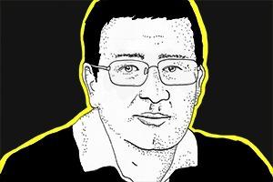 Станислав Протасов, Parallels: Как большие инвестиции убивают стартапы