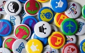 Мэр вашему дому: социальная игра Foursquare