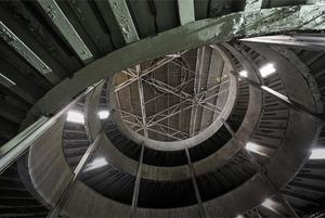 Юрий Пальмин — о том, почему важны утопии архитектора Леонида Павлова
