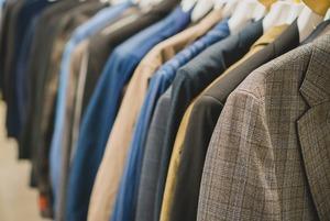 Что бренды делают из ненужной одежды?